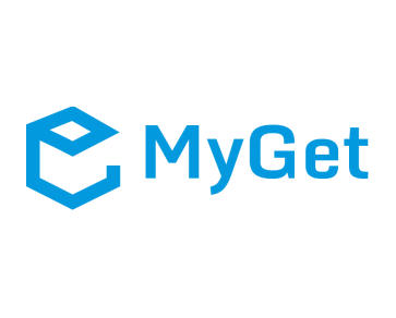 MyGet : NuGet as a Service